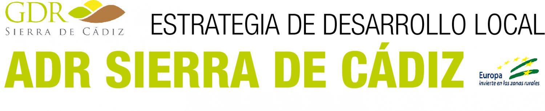 EDL SIERRA DE CADIZ